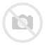 D'Addario 85/15 Bronze .012-.054 Medium Light