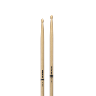 Promark Classic 5A Hickory Drumsticks