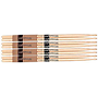 Promark LA Special 7A Wood Tip Drumstick LA7AW
